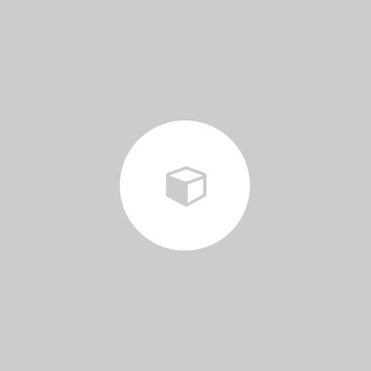 Pergantian Jadwal Perkuliahan Kelas KS2/B Prodi Manajemen dan Akuntansi